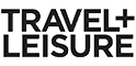 logo Travel + Leisure