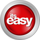 ItsEasy Passport Visa Logo