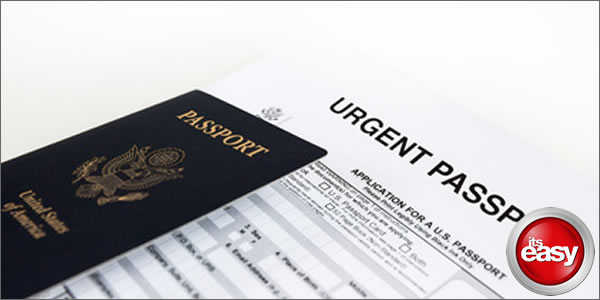 get passport in a hurry  rh   itseasy com